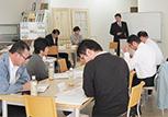 日本唯一の住宅合理化 コンサルタントによる直接指導