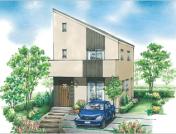 合理化住宅協会