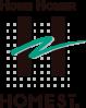 ホーメスト住宅ネットワーク